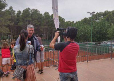 club-tennis-natacio-sant-cugat-diada-popular-2016-20160917-135