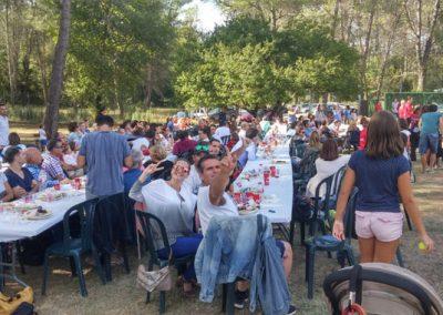 club-tennis-natacio-sant-cugat-diada-popular-2016-20160917-139