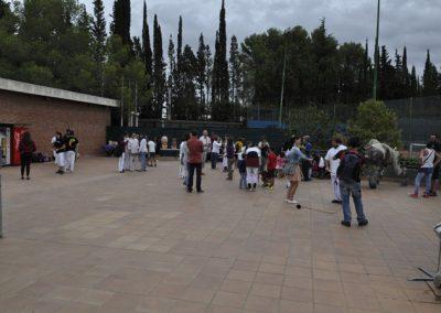 club-tennis-natacio-sant-cugat-diada-popular-2016-20160917-14