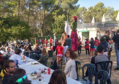 club-tennis-natacio-sant-cugat-diada-popular-2016-20160917-140