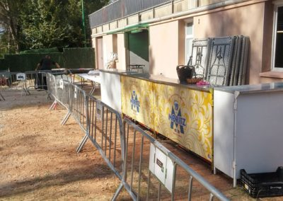 club-tennis-natacio-sant-cugat-diada-popular-2016-20160917-141