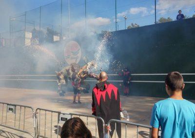 club-tennis-natacio-sant-cugat-diada-popular-2016-20160917-142