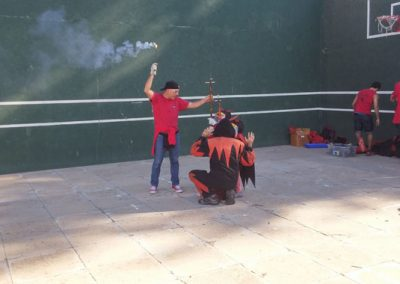 club-tennis-natacio-sant-cugat-diada-popular-2016-20160917-145