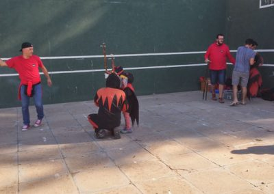 club-tennis-natacio-sant-cugat-diada-popular-2016-20160917-146