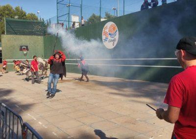 club-tennis-natacio-sant-cugat-diada-popular-2016-20160917-148