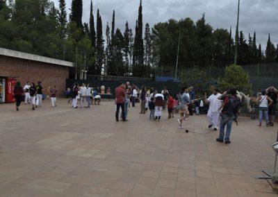 club-tennis-natacio-sant-cugat-diada-popular-2016-20160917-15