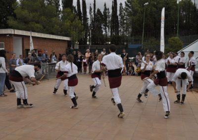 club-tennis-natacio-sant-cugat-diada-popular-2016-20160917-27