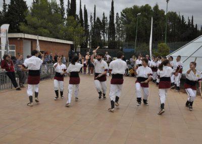 club-tennis-natacio-sant-cugat-diada-popular-2016-20160917-28