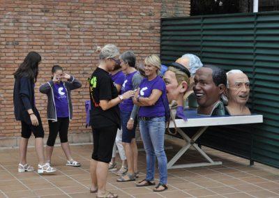 club-tennis-natacio-sant-cugat-diada-popular-2016-20160917-3