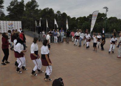 club-tennis-natacio-sant-cugat-diada-popular-2016-20160917-30