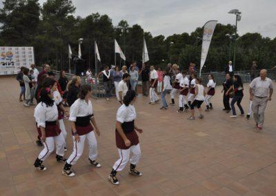 club-tennis-natacio-sant-cugat-diada-popular-2016-20160917-31