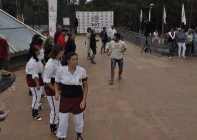 club-tennis-natacio-sant-cugat-diada-popular-2016-20160917-32
