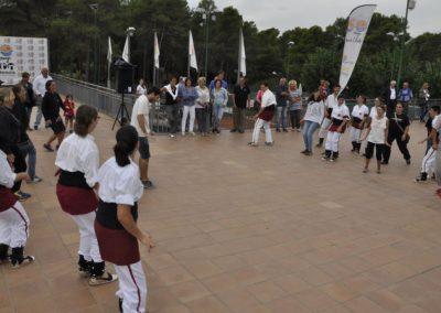 club-tennis-natacio-sant-cugat-diada-popular-2016-20160917-34