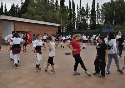 club-tennis-natacio-sant-cugat-diada-popular-2016-20160917-35