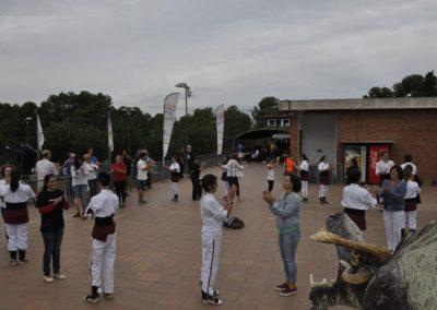 club-tennis-natacio-sant-cugat-diada-popular-2016-20160917-38