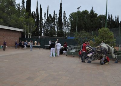 club-tennis-natacio-sant-cugat-diada-popular-2016-20160917-4