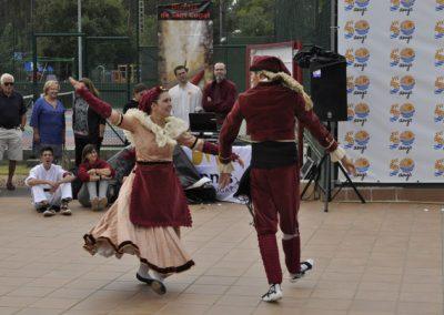club-tennis-natacio-sant-cugat-diada-popular-2016-20160917-48