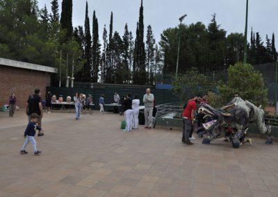 club-tennis-natacio-sant-cugat-diada-popular-2016-20160917-5