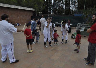 club-tennis-natacio-sant-cugat-diada-popular-2016-20160917-6