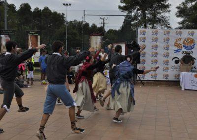 club-tennis-natacio-sant-cugat-diada-popular-2016-20160917-64
