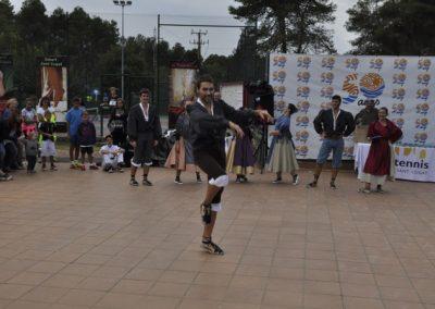 club-tennis-natacio-sant-cugat-diada-popular-2016-20160917-68