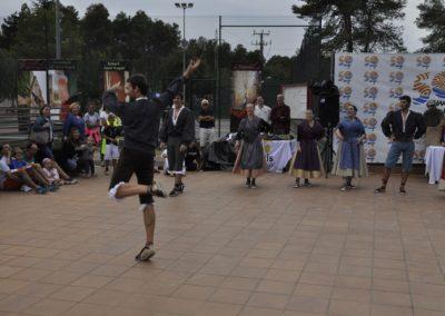 club-tennis-natacio-sant-cugat-diada-popular-2016-20160917-69