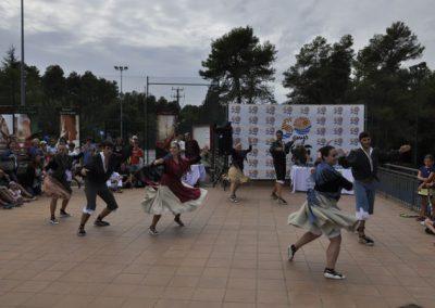 club-tennis-natacio-sant-cugat-diada-popular-2016-20160917-73
