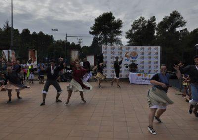 club-tennis-natacio-sant-cugat-diada-popular-2016-20160917-74