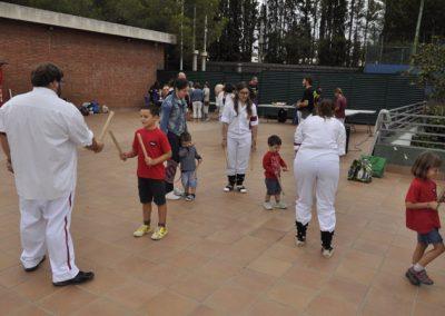 club-tennis-natacio-sant-cugat-diada-popular-2016-20160917-8