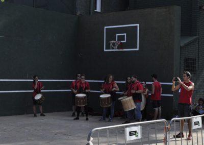 club-tennis-natacio-sant-cugat-diada-popular-2016-20160917-88