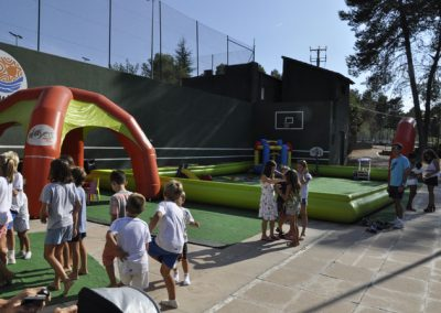 club-tennis-natacio-sant-cugat-fes-club-2016-20160910-1