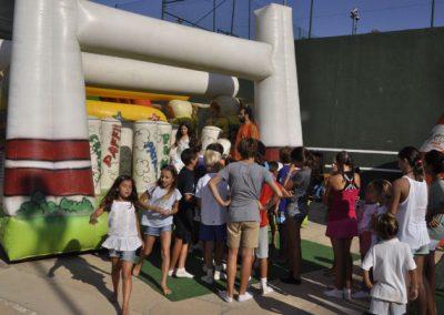 club-tennis-natacio-sant-cugat-fes-club-2016-20160910-10