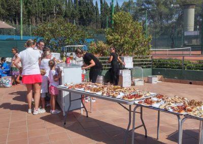 club-tennis-natacio-sant-cugat-fes-club-2016-20160910-14