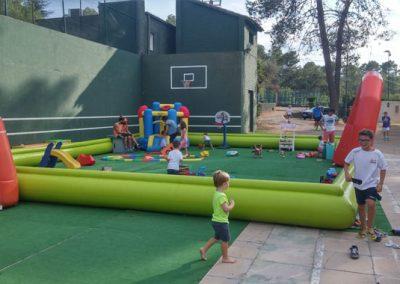 club-tennis-natacio-sant-cugat-fes-club-2016-20160910-17