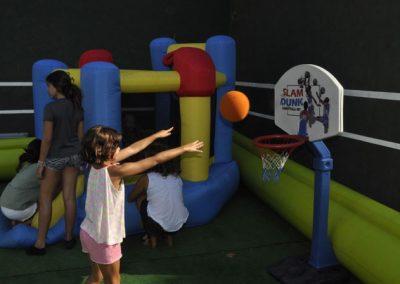 club-tennis-natacio-sant-cugat-fes-club-2016-20160910-4