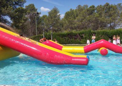 club-tennis-natacio-sant-cugat-inflables-piscina-2016-20160911-4