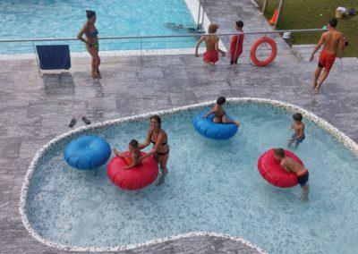 club-tennis-natacio-sant-cugat-inflables-piscina-2016-20160911