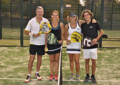 club-tennis-natacio-sant-cugat-pernil-padel-2016-20160910-1