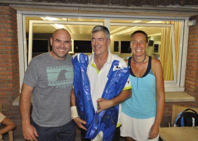 club-tennis-natacio-sant-cugat-pernil-padel-2016-20160910-2