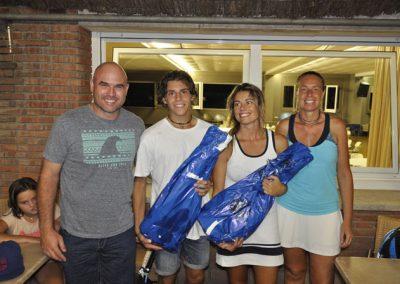 club-tennis-natacio-sant-cugat-pernil-padel-2016-20160910-3