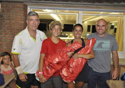 club-tennis-natacio-sant-cugat-pernil-padel-2016-20160910-4