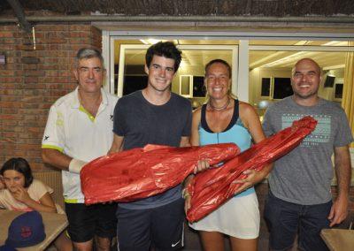 club-tennis-natacio-sant-cugat-pernil-padel-2016-20160910-5