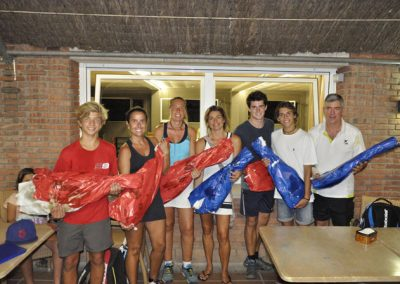 club-tennis-natacio-sant-cugat-pernil-padel-2016-20160910-6