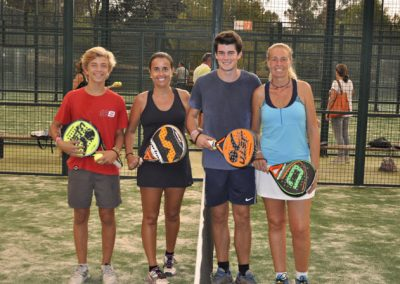club-tennis-natacio-sant-cugat-pernil-padel-2016-20160910
