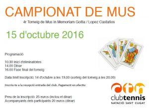 campiont-mus-club-tenis-natacio-sant-cugat16