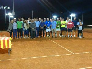 torneig-castellar2