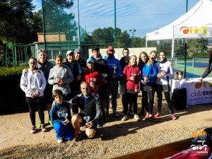 ctnsc-torneig-pares-fills-2016-013