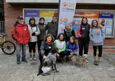 CTN Sant Cugat amb La Marató_6