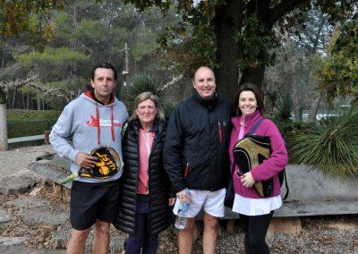 CTN Sant Cugat amb La Marató_8