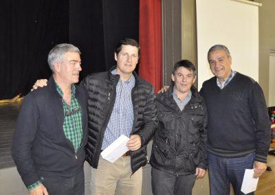 CTN Sant Cugat amb La Marató_9